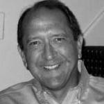 Mike Parham