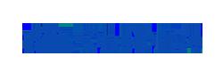 Automatic file organization to Office 365 OneDrive by Microsoft