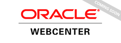WCC WebCenter Content by Oracle through TekStream