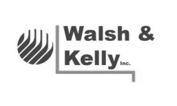 Walsh & Kelly