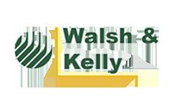 Walsh & Kelly