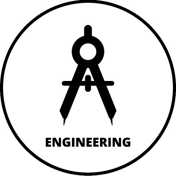 Engineering Industry