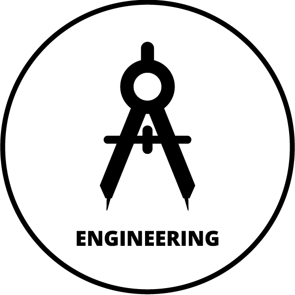 Engineering Industry