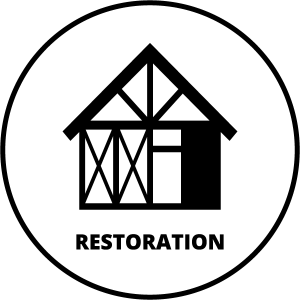 Restoration Industry