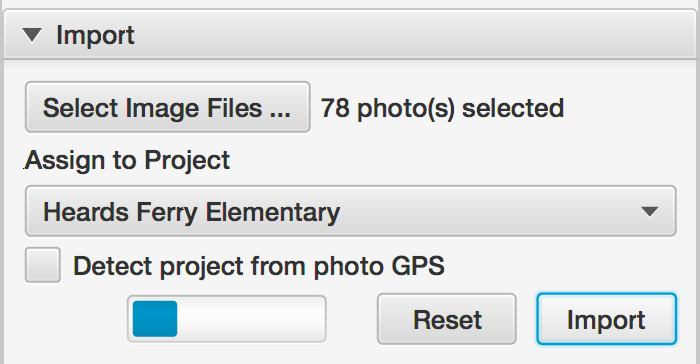 importing_photos.png