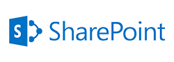 connector_logos_sharepoint-1.png