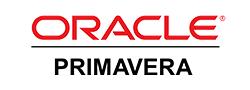 Oracle Primarvera