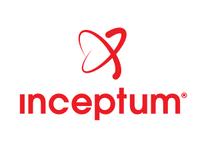 Inceptum