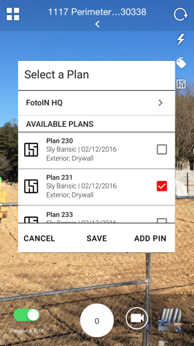 iphone - select a plan@2x