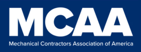 Mechanical Contractor's Association of America