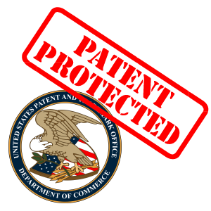Patent Covers Mobile Image and Information Capture and Management Methods and Systems